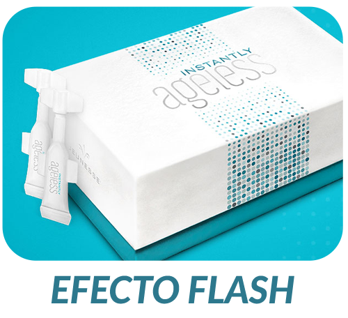 efecto-flash